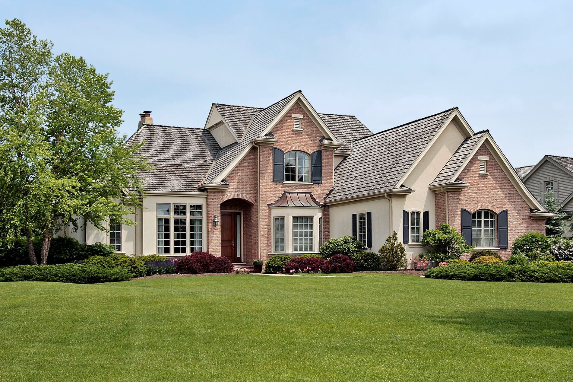 AHI, Inc. Consulting | Home Inspection Services for the Greater  Philadelphia Area
